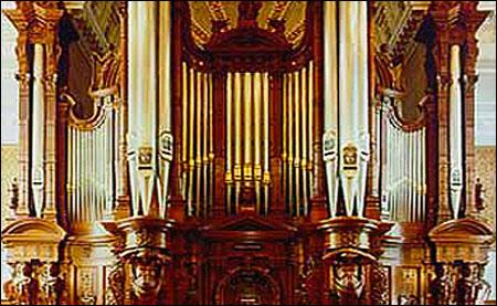 Audio Video Links – Methuen Memorial Music Hall